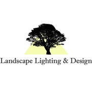 Landscape Lighting and Design's photo