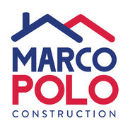 Marco Polo Construction's photo