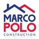 Marco Polo Construction