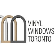 Vinyl Windows Toronto's photo
