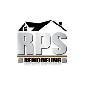 RPS Remodeling, Inc.'s photo