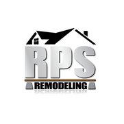 Foto de RPS Remodeling, Inc.