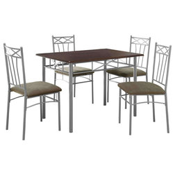 Contemporary Dining Sets by Lamporia