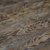Iberian Oak, San Simeon Luxury Vinyl Flooring Collection