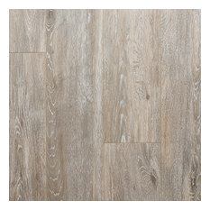 Dyno Exchange, Tosca Collection, Coral Bay (Planks 2', 4', 6') 22.74 sqft/box