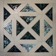 - Коллекция напольных покрытий \ дерево & керамика - Напольные покрытия