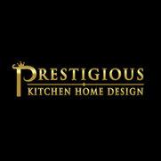 Prestigious Kitchen & Home Design's photo