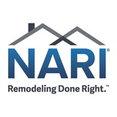 Foto de perfil de National Association of the Remodeling Industry
