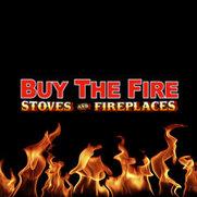Foto de Buy The Fire