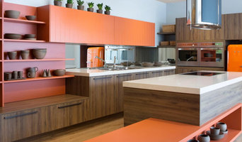 Fabulous Best 15 Cabinetry And Cabinet Makers In Salt Lake City Ut Home Interior And Landscaping Ponolsignezvosmurscom