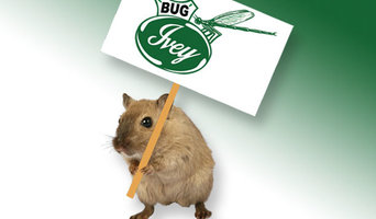 Rodent Control and Prevention