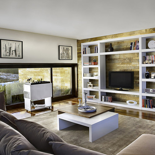 smart living room living room smart furniture 10649