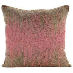 Contemporary Scatter Cushions by The HomeCentric