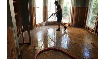 Water Damage Restoration in Saint Michaels, MD