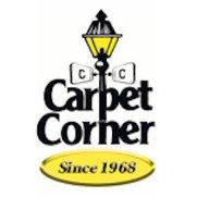 Carpet Corner, Inc.'s photo