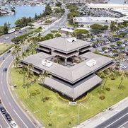 East Oahu Realty's photo