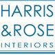 Harris & Rose Interiors