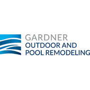 Gardner Outdoor & Pool Remodeling's photo