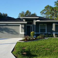 Gulf Home Builders Inc Port Charlotte Fl Us 33953