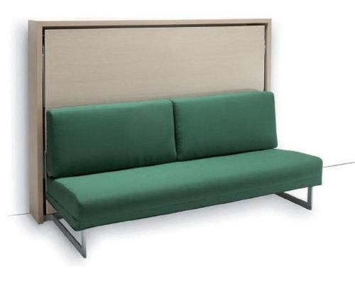 armoire lit escamotable service de livraison et montage en france. Black Bedroom Furniture Sets. Home Design Ideas