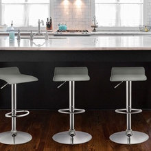Up to 50% Off Quick-Ship Bar Stools