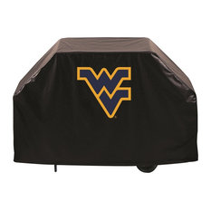 """Holland Bar Stool Company - 72"""" West Virginia Grill Cover by Covers by HBS - Grill Tools & Accessories"""