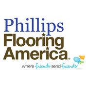 Phillips Flooring America's photo
