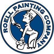Roell Painting Company's photo