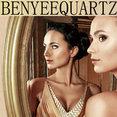 BENYEEQUARTZ's profile photo