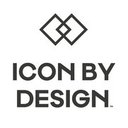 Icon By Design's photo