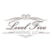 Level Five Painting, LLC.'s photo
