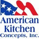 American Kitchen Concepts Inc