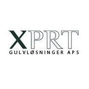 XPRT - Gulvløsnings billede