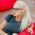 Фото профиля: Дизайн Студия Виктории Тучковой