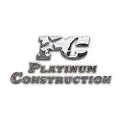 Platinum Construction's photo