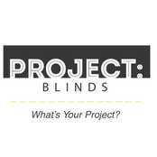 Project Blinds's photo
