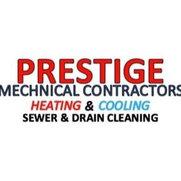 Foto de Prestige Mechanical