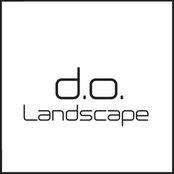 d.o. Landscapeさんの写真