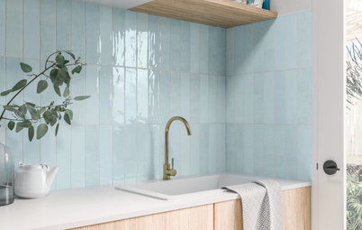 3 Tile Trends Emerging in 2021