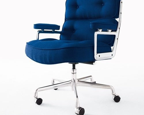 dwr office chair. herman miller eames executive chair office chairs dwr