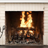 Mount Waverley, Victoria Fireplaces