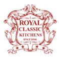 Royal Classic Kitchens's profile photo
