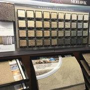 Elkader Carpet & Design Center's photo