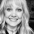 Ronda Elaine Design, LLC.'s profile photo