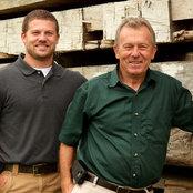 Tuscarora Wood Midwest, LLC's photo