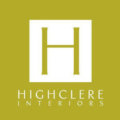 Highclere Interiors's photo