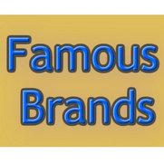 Foto de Famous Brands