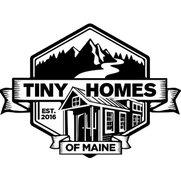 Foto de Tiny Homes of Maine