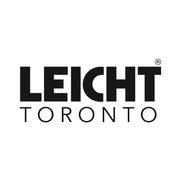 Foto de Leicht Toronto