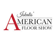 Iskalis' American Floor Show's photo